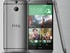 These six smartphones may be worth waiting for