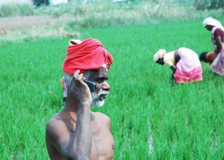 saankhya-rural.jpg