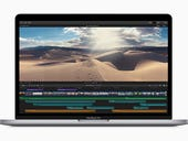 Apple MacBook Pro (13-inch, 2020) review: New processors and new keyboard enhance Apple's lightweight business laptop