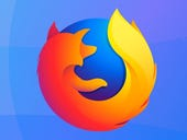 How to tweak the new Firefox 57 Quantum browser to suit your preferences