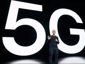 Not in America? Forget about a mmwave 5G handset this year