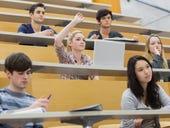 Review: Flatiron School's top courses, plus great alternatives