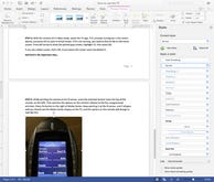 Microsoft delivers first public preview of Office 2016 for Mac