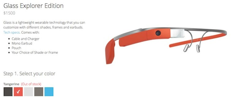 zdnet-google-glass-sold-out