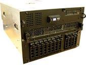 Dell PowerEdge 6600