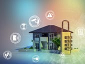 Guardian Protection review: A total security solution