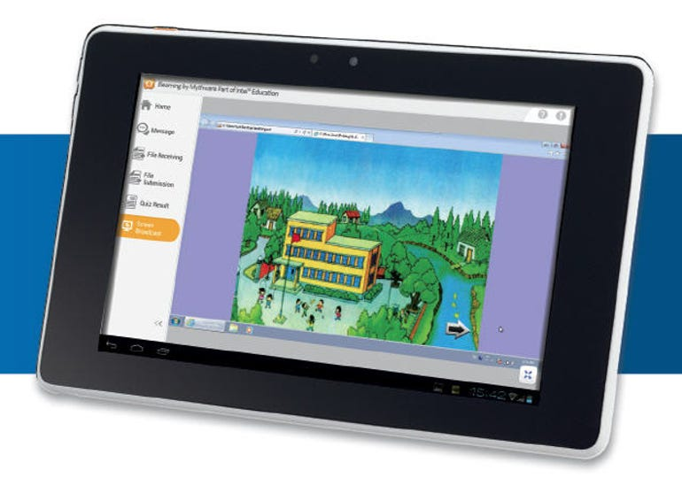 intel-education-tablet-android-tablets