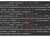 Microsoft Autodiscover abused to collect web requests, credentials