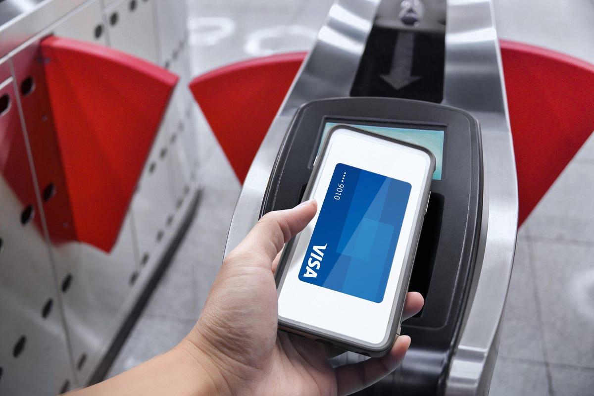 visa-sg-transport-image.jpg
