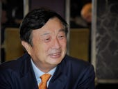 Huawei CEO: New Zealand 'very valuable' market