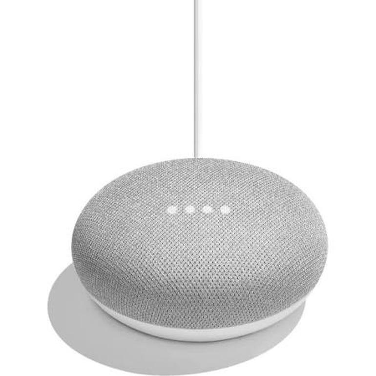 google-home-mini-chalk.jpg