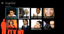 Writing business apps for Microsoft's Windows 8: Developers weigh in