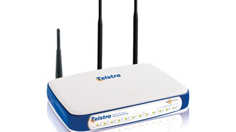 telstra-netcomm-turbo-7-series-wireless-gateway1.jpg