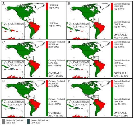 200430-gardner-dnn-model-predictions-of-zika-virus.jpg
