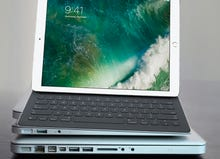 We don't need better Macs. We need more powerful iPads.