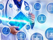 Healthcare based on tech-gathered data, not opinion