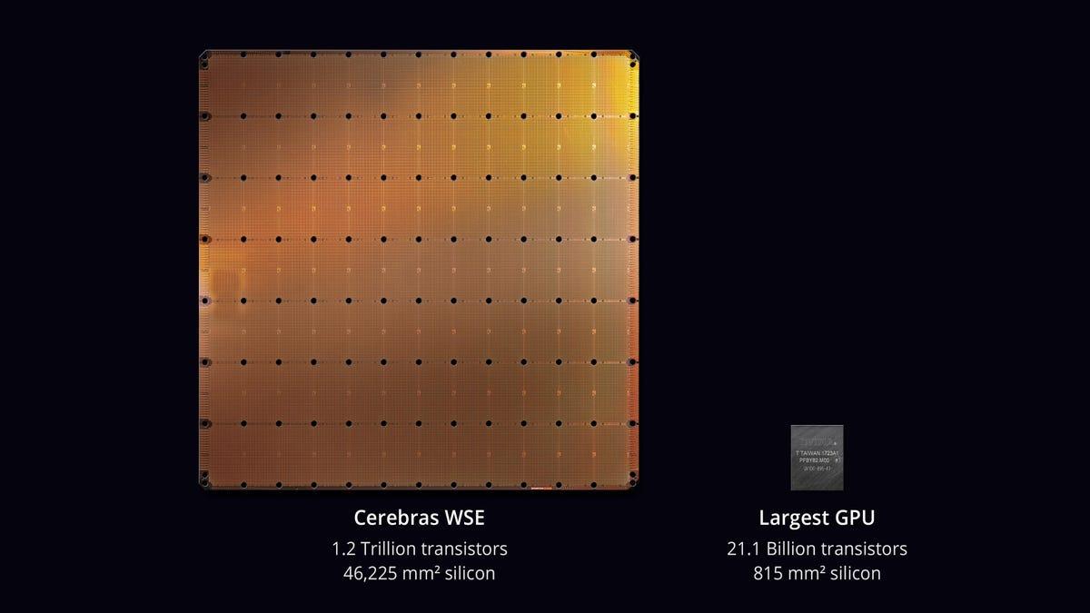 cs-wafer-comparison-gpu-black.jpg