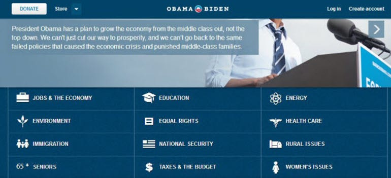 2012-10-24-obama-issues