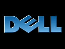 The love of Mike: What you need to know about Dell's buy-out