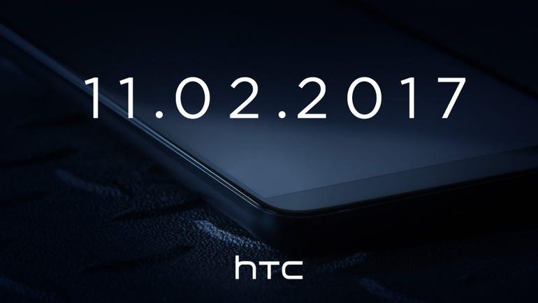 htc-u11-plus-november-2-event.jpg