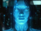 10 technologies that made me more productive in 2014