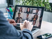 Take your Zoom meetings to the next level