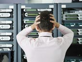 1 in 5 ANZ businesses continue to run on Windows Server 2003: Dell