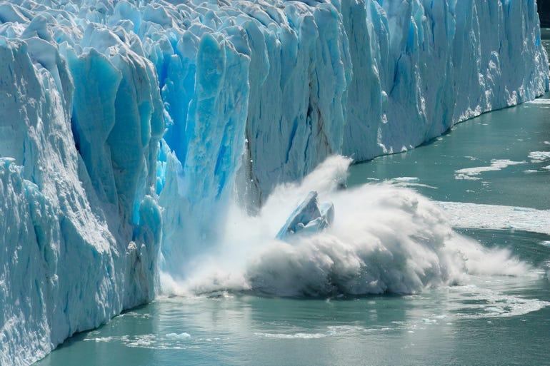 glacier-global-warming-istock.jpg