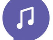 Low cost social music app Rithm aims to make music sharing easy for everyone