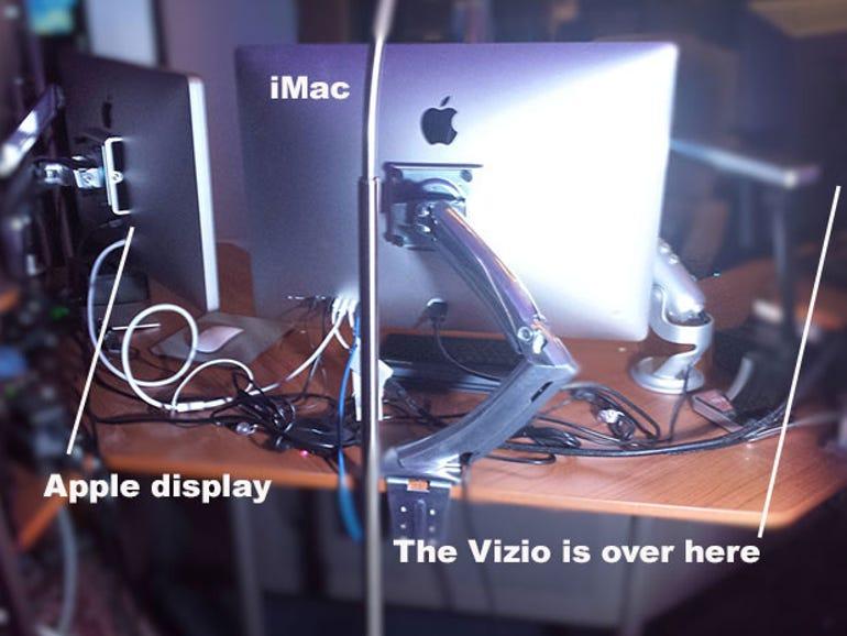 iMac-middle-620-labels2