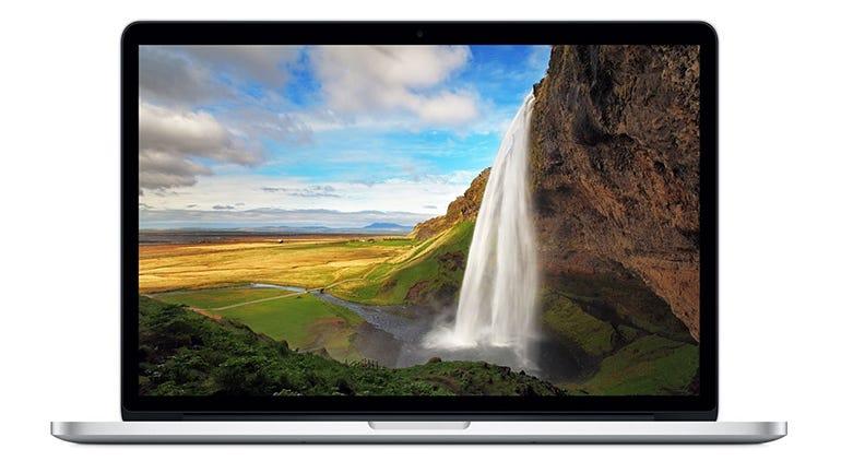 macbook-pro-15-main.jpg