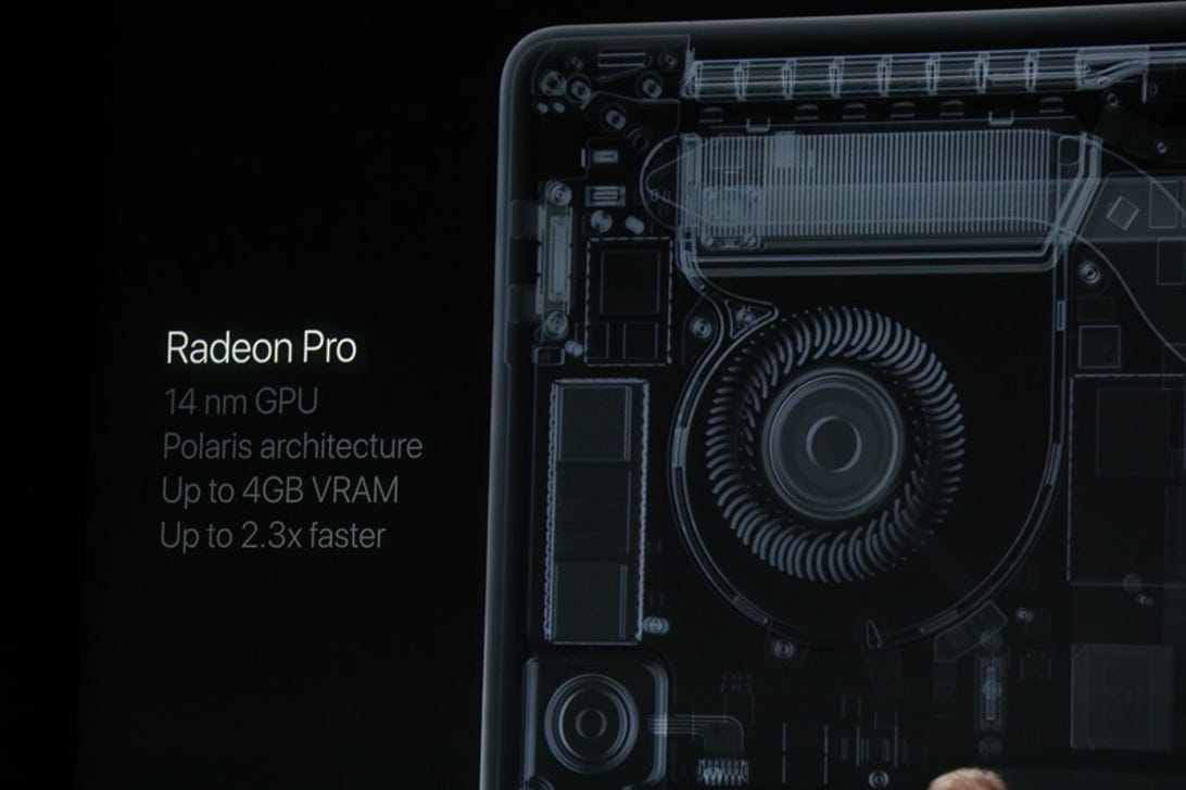 apple-event-mac-radeon-pro.jpg