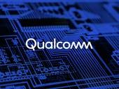 Qualcomm proposes $4.6 billion acquisition of automotive tech firm Veoneer