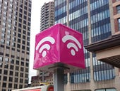Telstra doubles national Wi-Fi trial with 1,500 new hotspots