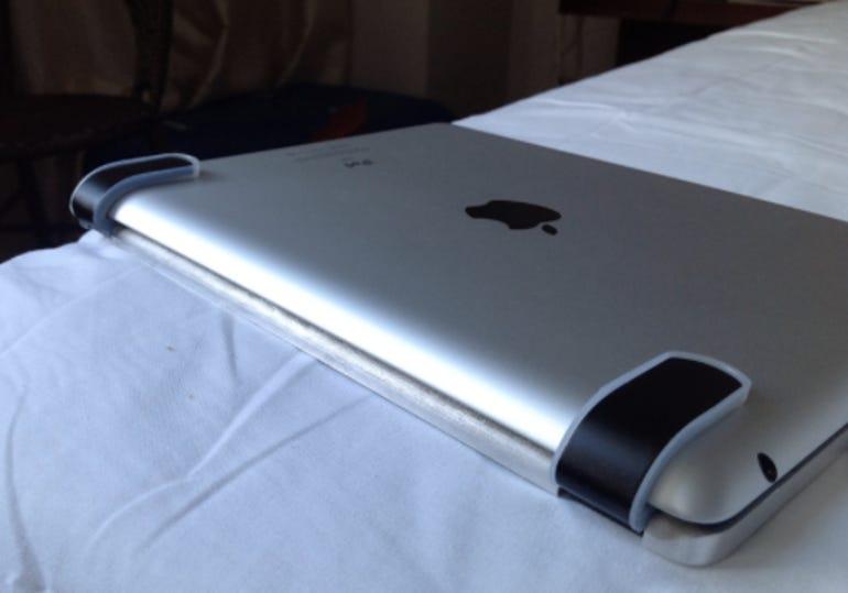 Brydge iPad keyboard gets a reboot - New