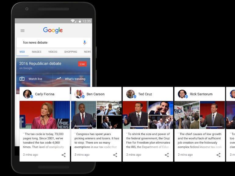 googlesearchpresidential770x578.jpg