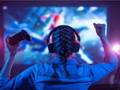 The best internet provider for gaming 2021