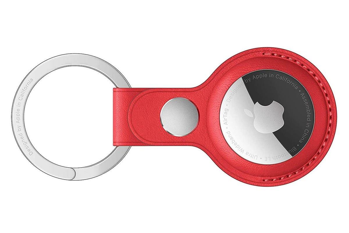 AirTag-key-ring.jpg