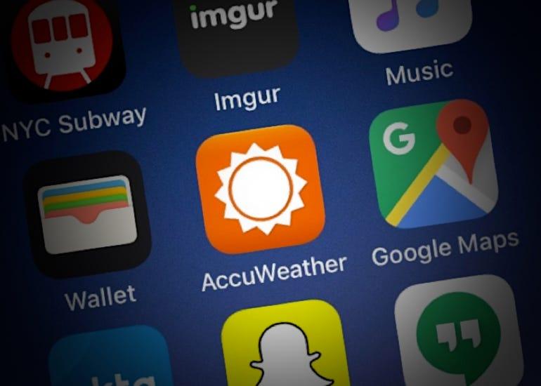accuweather-hero-jpg.jpg