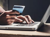 Korea sees steep rise in online shopping during COVID-19 pandemic
