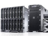 IDC: Server refresh cycle propels industry forward in Q2