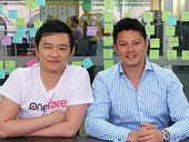 Oneflare boosts user numbers with WOMO acquisition