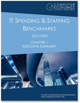 tech-budgets-2022-computer-economics-cover.jpg