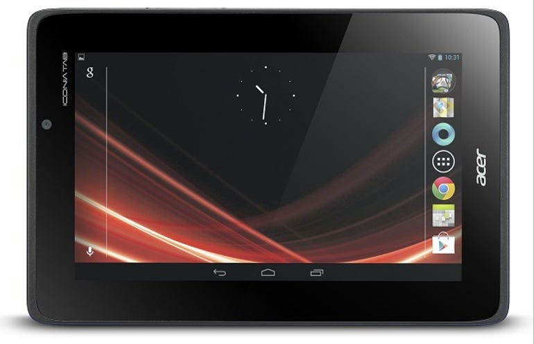 acer-iconia-tab-a110-android-tablet-pc