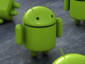 Google brings Android for Work up to par for Marshmallow