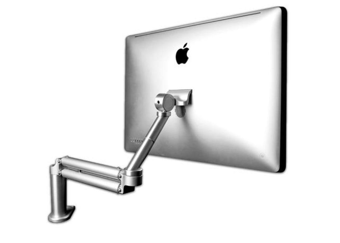 Mantis 30 iMac Wall Mount