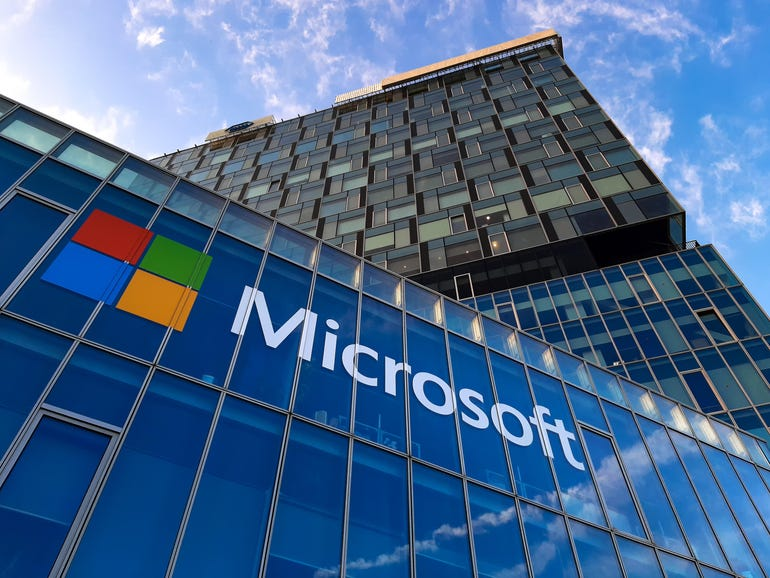 Microsoft: 92% of vulnerable Exchange servers are now patched, mitigat... image