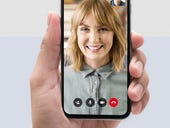 Lifesize launches Rooms-as-a-Service effort to court video conferencing, meeting room customers