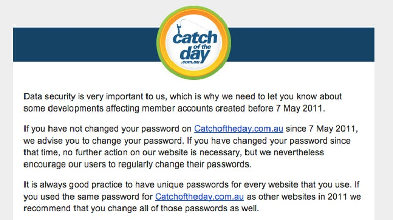 catch-of-the-day-waits-3-years-to-inform-customers-of-data-breach