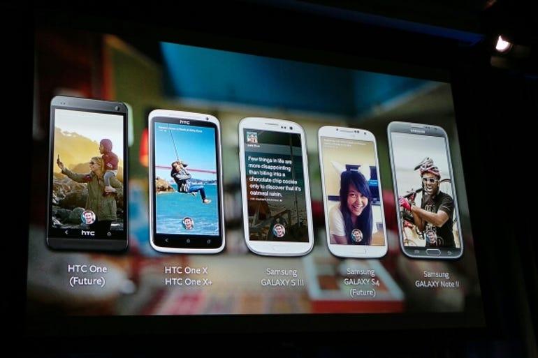 zdnet-facebook-home-phone-cnet-5